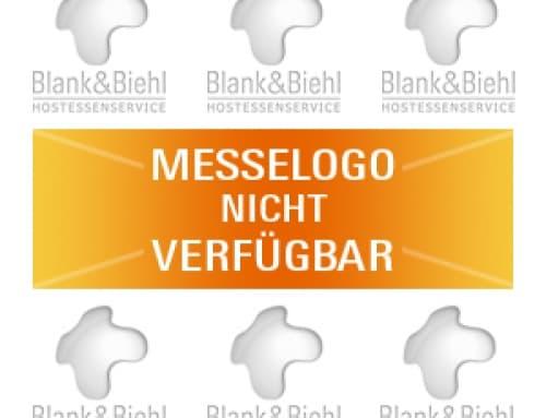 Hostessenagentur für die Messe ORLA Oberland-Ausstellung in Weilheim