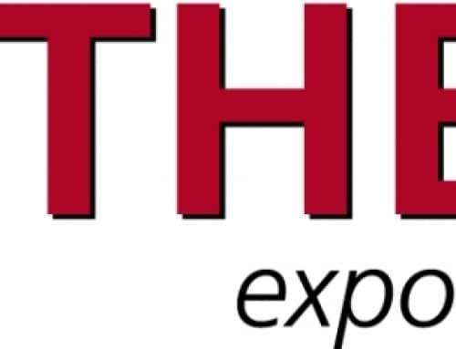 Hostessenagentur für die GeoTHERM – expo & congress in Offenburg