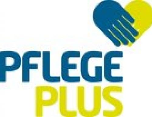 Hostessenagentur für die PFLEGE PLUS Messe in Stuttgart